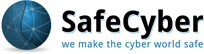 SafeCyberSSL